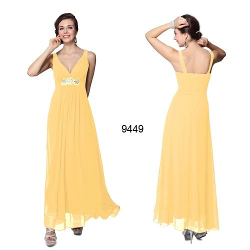 Dress Style 9449 See this dress: http://www.bridalallure.co.za/bridesmaids-dresses/shop-by-color/yellow/09449yl
