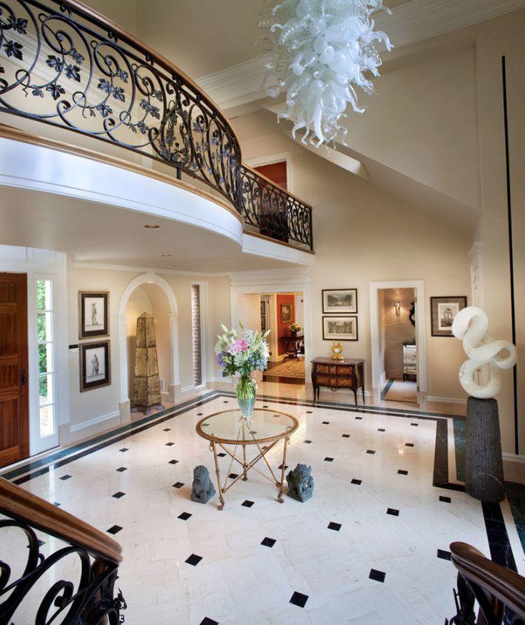Interior Design By Cebula