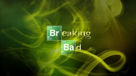 Breaking Bad - Reazioni collaterali - Wikiwand