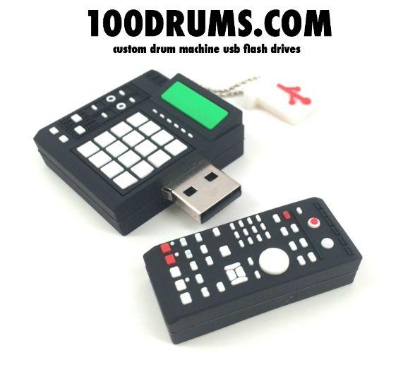 13 best drum machine usb flash drive images on pinterest drum machine usb drive and beats. Black Bedroom Furniture Sets. Home Design Ideas