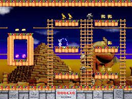 Milky Bear Riches Raider 2 - PC/Laptop Games Free Download Full Version       Milky is a restless bear who's always in search of his next great adventure. Gather all of the gems on each level and open the portal to the next stage..   #Animal Games Free Download For PC #Arcade Games Free Download For PC #Breakout Games Free Download For PC #Bubble Shooter Games Free Download For PC #Cartoon Games Free Download For PC #Crazy Games Free Download For PC #Horror games fre