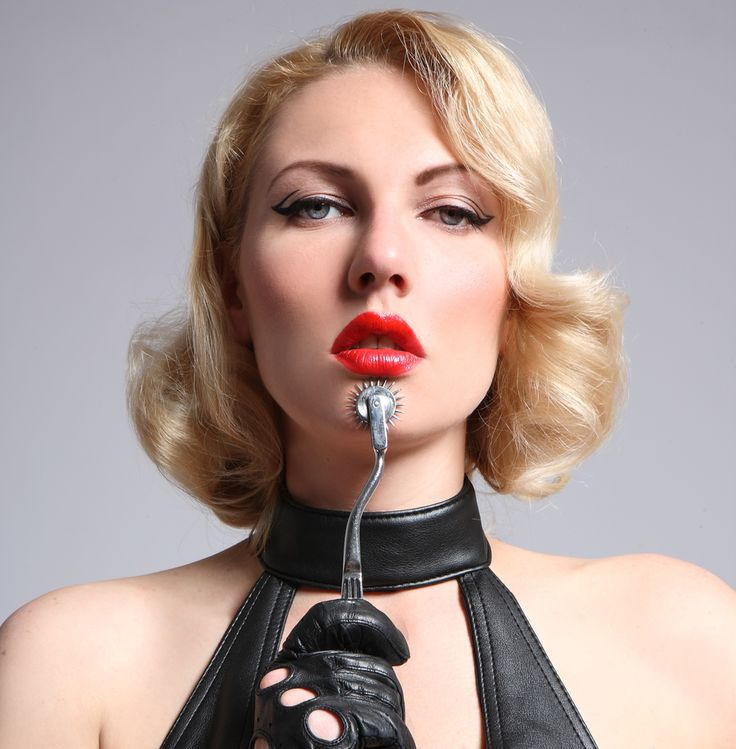 105 Best Images About Mistress Advisor On Pinterest