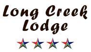 Long Creek Lodge | Kaapsehoop Accommodation | Guest House #KaapsehoopAccommodation