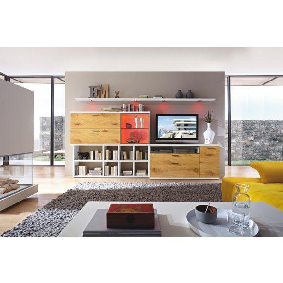 38 best Couchtische images on Pinterest Living room, Metal and