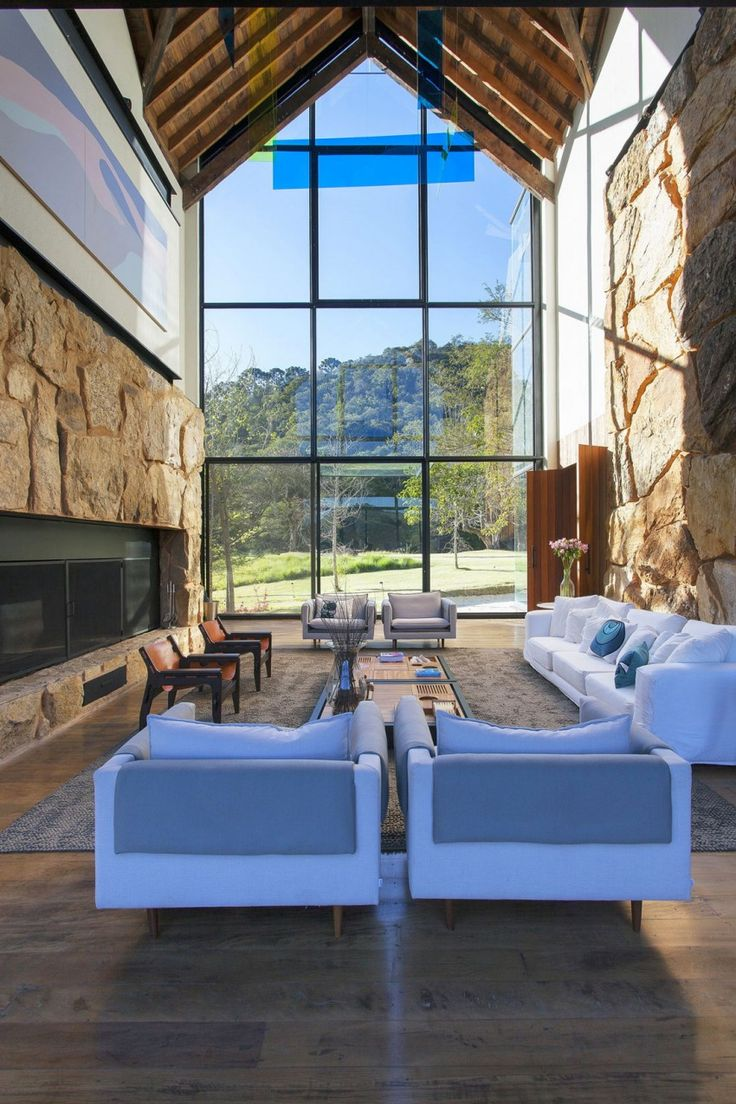 179 best MPA3 - REFS images on Pinterest | Interiors, Living room ...