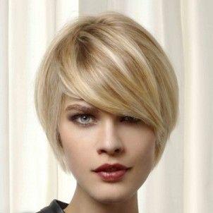tagli capelli 2016 donna - Google Search