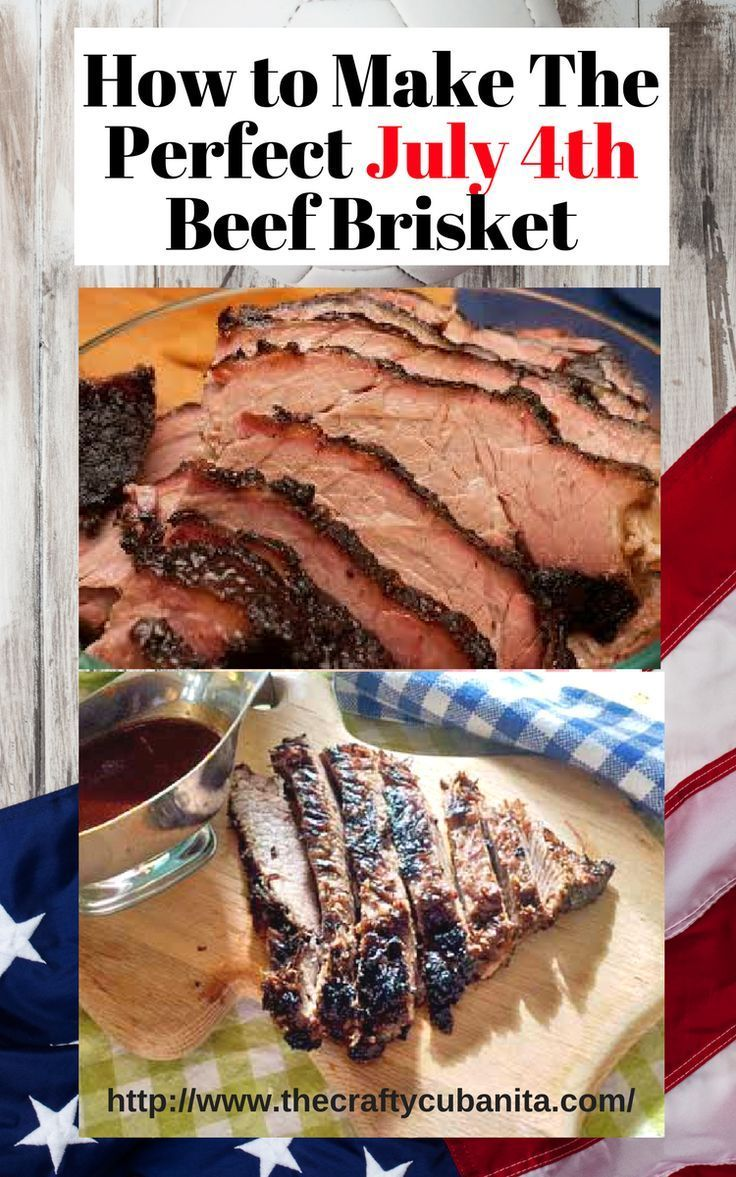 Delicious beef brisket cooked in oven with special marinade. Delicious  beef brisket, how to cook brisket, brisket marinade, brisket recipe, beef brisket recipe, oven beef brisket, oven brisket recipe, bbq beef brisket, bbq beef, easy beef brisket,