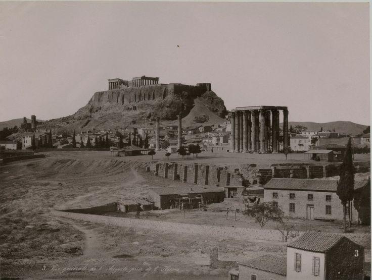 1890Photomécaniquecm21x27