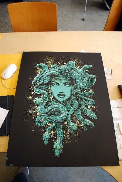 medusa quotes - Google Search