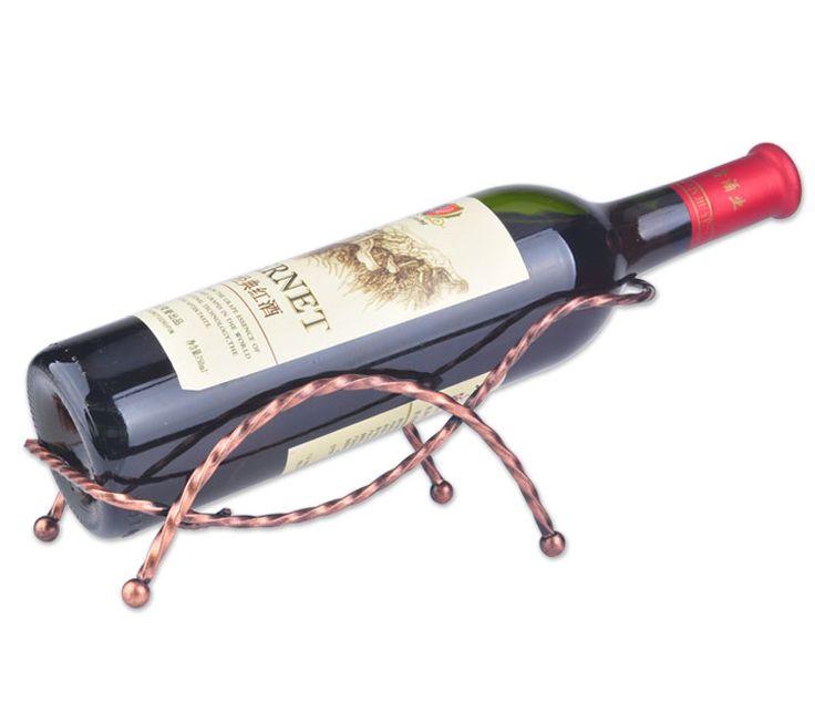 Бар поставки форма удобный диван винный шкаф бутылки вина держатель бесплатная доставка