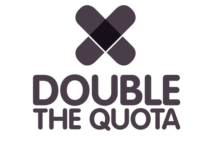 Double the Quota Campaign to increase the NZ refugee quota.