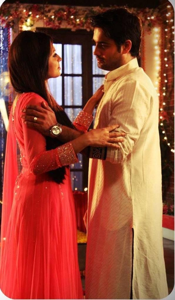 Rk and Madhu