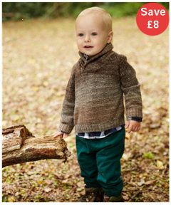 clothing sale from the Mothercare clothing sale range - Online Baby, Nursery & Maternity Shop