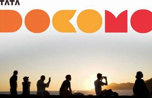Stalemate in Tata-Vodafone talks may have prompted DoCoMo's exit: Sources | ET Telecom