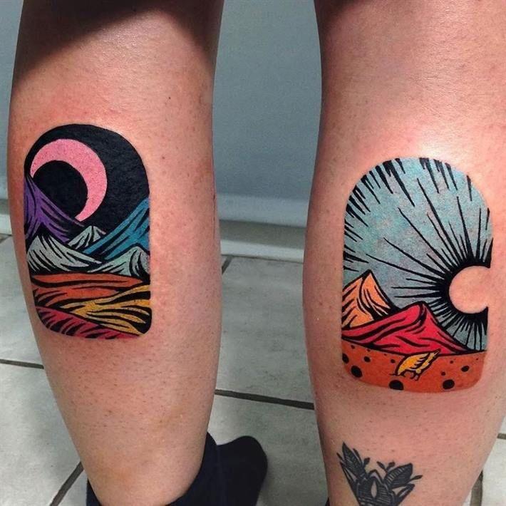 Finger #tattoos, Hand tats, Hand tattoos for women small, Back of arm tattoo women, #mandalasun, Geometric designs, Small tattoo designs, Tattoo ideas…