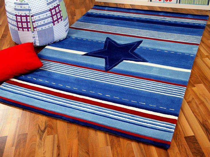 teppich kinderzimmer blau standort bild der edfefabfaf design lifestyle