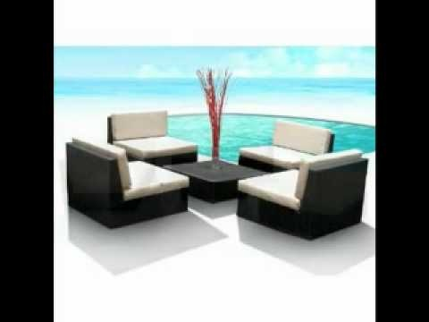 Garden Furniture Offers 105 best all weather wicker furniture images on pinterest | rattan