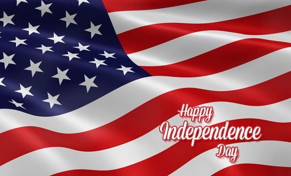 Enjoy this Independence Day with parades, fireworks, music and dance. Have a fun filled 4th of July! A Very Happy Independence Day To All.  #4thjuly #independenceday