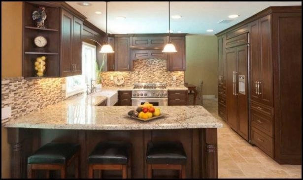 what is the best color for kitchen cabinets best 25 burnt orange kitchen ideas on burnt 28290