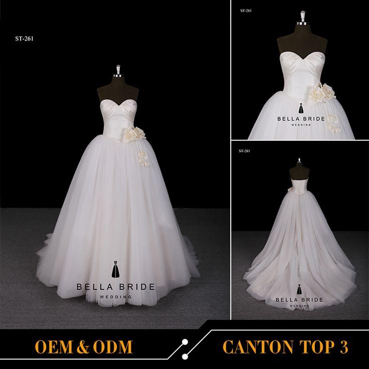 124 best alibaba images on Pinterest   Short wedding gowns, Wedding ...