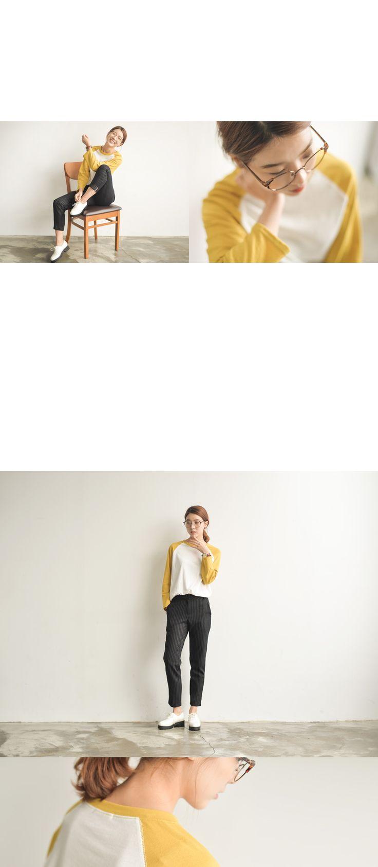 Frombeginning velour jumper dress dresses pinterest discover