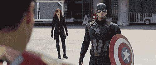 Ha interesting edit )). http://toysrevil.blogspot.com/2016/03/which-is-your-fav-spider-man-suit.html