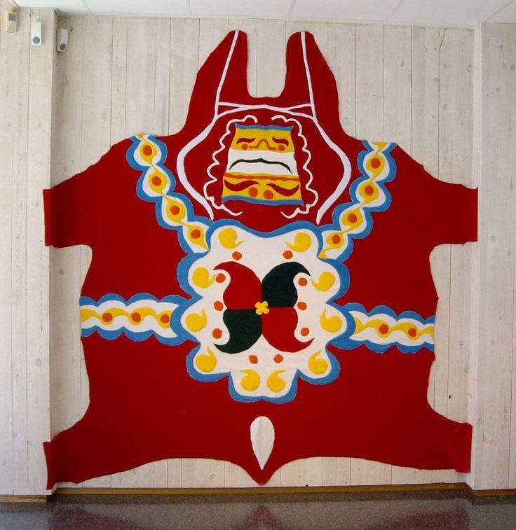 Pernilla Nyman, PN79, konstnär Avesta, Dalarna. Målar originella dalahästar, modern dalakonst, beställningsporträtt, mc-tavlor, konstcheck och konstgåva.