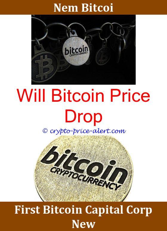 How do i get a bitcoin atm card