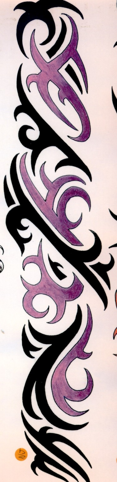 Arm Band Tattoos 62ar43.jpg  follow link to print full size image http://tattoo-advisor.com/tattoo-images/Arm-Band-Tattoos/bigimage.php?images/Arm_Band_Tattoos_62ar43.jpg