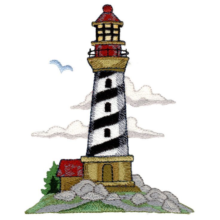 50 best my elna beach nautical machine embroidery for Beach house embroidery design