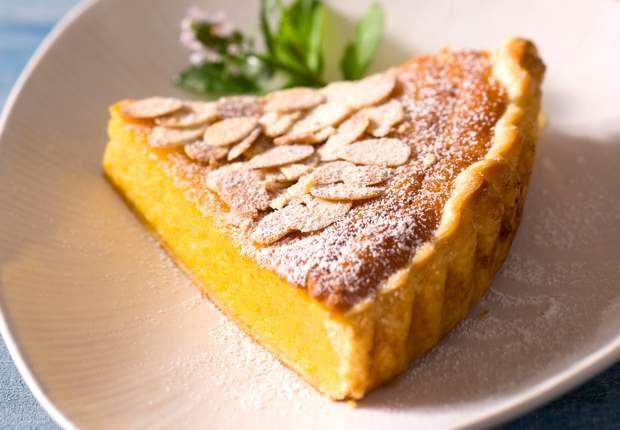 Carrément potiron : nos 40 meilleures recettes pour célébrer l'automne