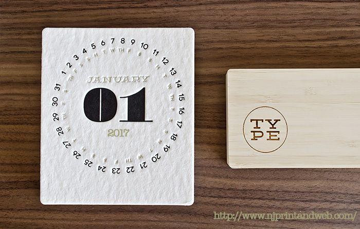 Create a personalized Desk Calendars online: Make a photo desk calendar at NjPrintandWeb. http://www.njprintandweb.com/product/desk-calendars-2016/