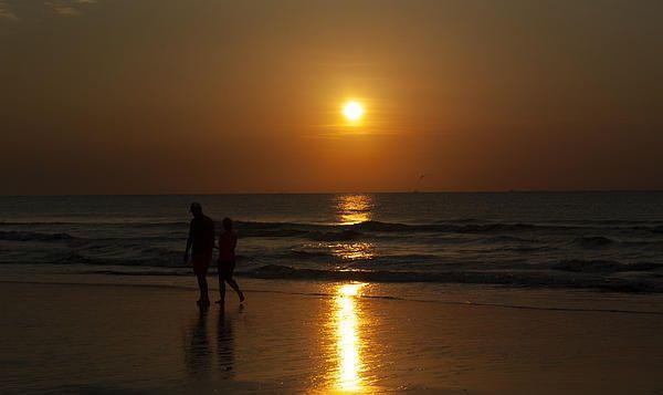 http://fineartamerica.com/featured/romance-island-sunrise-and-sunsets-pieter-jordaan.html