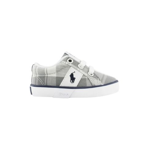Polo Ralph Lauren Baby Boy Shoes when I have baby boy we will dress alike  :) all polo down
