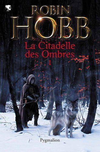 CITADELLE DES OMBRES (LA) T.01, INTÉGRALE by ROBIN HOBB, http://www.amazon.ca/dp/2756407682/ref=cm_sw_r_pi_dp_k9qlrb0CRRR2Y