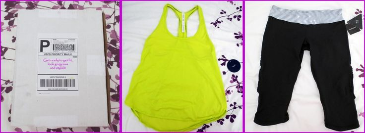 Join today the pvBody program and get affordable and stylish workout clothes for women. Don't miss out the chance to get 20% off on your first purchase! Learn how!