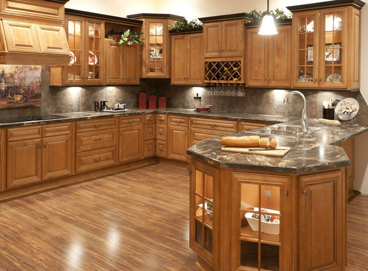 17 Best ideas about Kitchen Cabinets Online on Pinterest | Buy ...