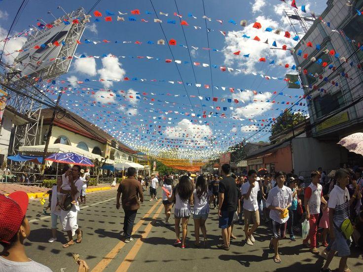 Cebu City Guide