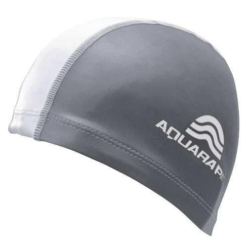 Prezzi e Sconti: #Aquarapid bright/tt cuffie  ad Euro 12.90 in #Aquarapid #Sport acquatici