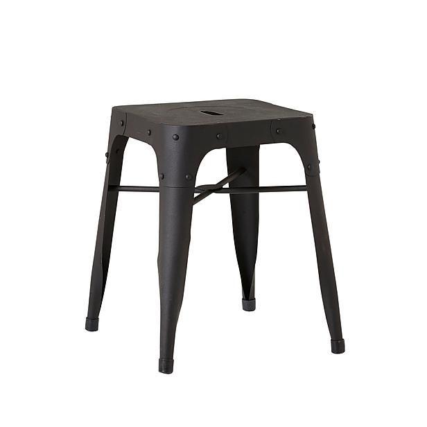 www.wehkamp.nl wonen-slapen stoelen krukjes whkmps-own-krukje C28_8KS_HBR_581752 ?MediumCode=85&MaatCode=0000