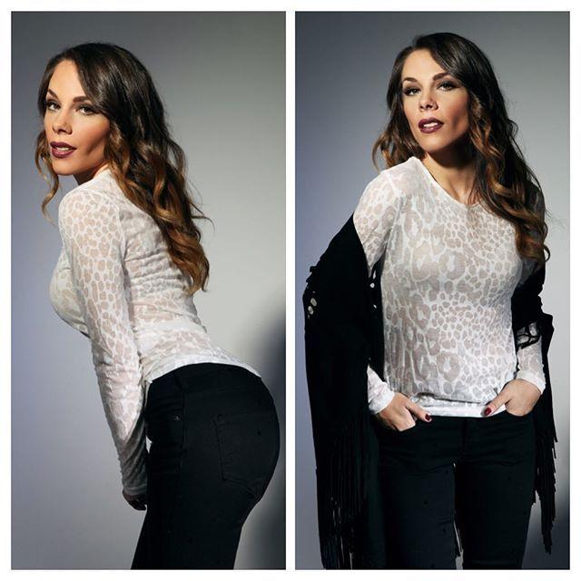 #johnandy #woman #winter #sales -50% #maisonscotch #pants #gilet #black #softrebel #white #longsleeve #00302109703888  https://www.john-andy.com/gr/women/clothing/long-sleeve-t-shirts/soft-rebels-nina-25724.html https://www.john-andy.com/gr/women/clothing/chinos/maison-scotch-pants.html