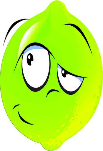 210 best emoticones smileys et cliparts collection - Image smiley gratuit ...
