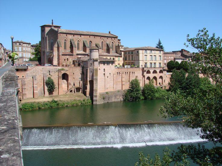 Abbaye_saint_michel_de_gaillac.JPG (2048×1536)