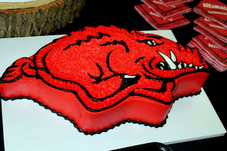 Razorback Classroom Decor : Pin by southern blue celebrations on weddings historic