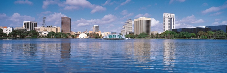 Beautiful Florida beckons visitors year around. Book your travel to the Sunshine State today on Expedia.com and this panoramic view could be yours.Panoramic View, Beautiful Florida, Florida Beckoning, Reading Reviews, Orlando Florida, Book, Sunshine, Orlando Hotels, 597 Orlando