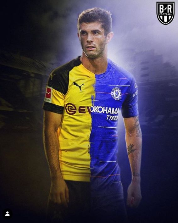 reputable site ceabc 4d3a4 Pin by Christina on Sports Graphics | Chelsea soccer ...