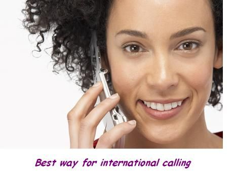 Now, here is best #way to make #international #calling #cheap. Use #calling #card and make affordable & best #international #calling. If you want to purchase #international #calling #card then click here and buy now - http://www.amantel.com/