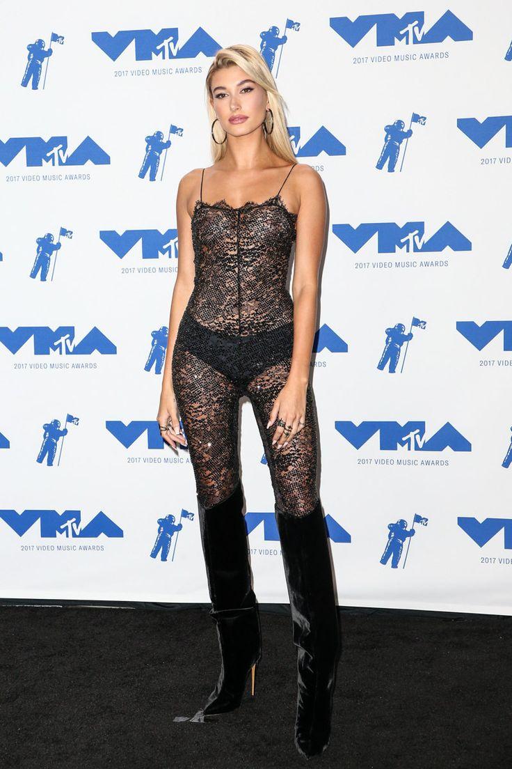 118 besten MTV VMAs Bilder auf Pinterest | Unterwäsche, Beyonce ...