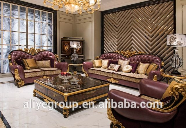 Wholesale Ti 010 European Luxury Classic French Model Sofa Sets From M Alibaba Com Muebles De Entrada Muebles Sala De Estar