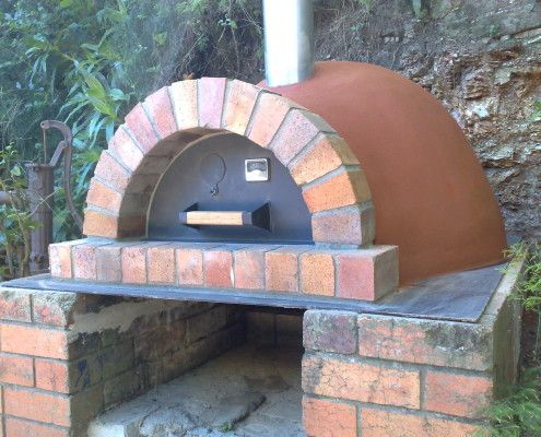 aussie-woodfired-ovens-phil-sylvestro-12